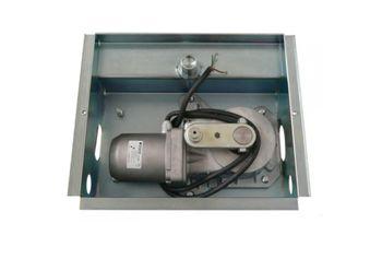 Automatizare poarta batanta cu motor ingropat T250 Ground 230V