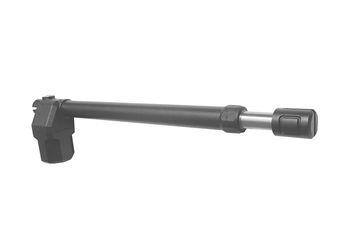B300 motor pentru poarta batanta 230V