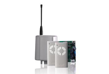 1. Tau 250T-Radio2