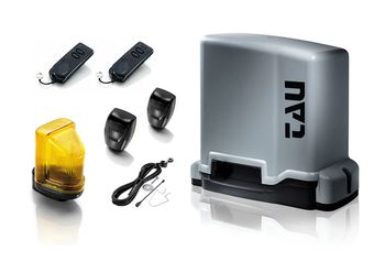 Tau T-ONEKit 5 230V
