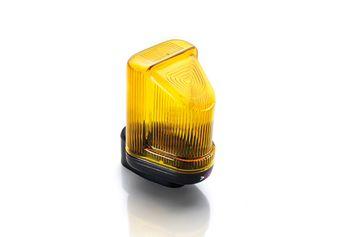 1. Tau Lamp2