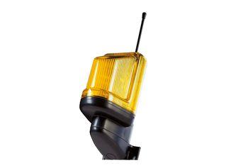 2. Tau Lamp3
