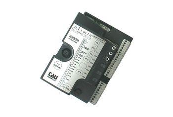 Centrala de comanda Tau T-ONEXLKit 230V