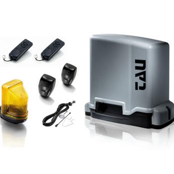 Tau T-ONEKit 10BT Kit